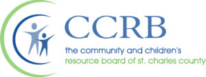 CCRB - The Community and Children's Resource Board of St. Charles County
