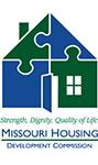 Missouri Housing Development Commission