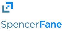 SpencerFane