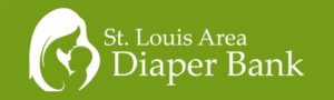 St Louis Area Diaper Bank