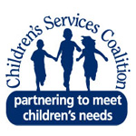 childrens-services-coalition