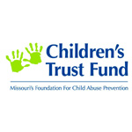 childrens-trust-fund