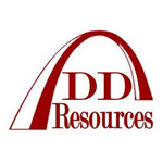dd-resources