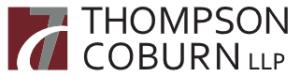 thompson-coburn-logo