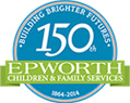 Epworth Children and Family Services
