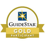 guide-star-gold-participant