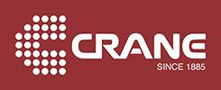 Crane Agency logo