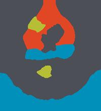 Epworth Derby Day Logo