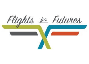Flights for Futures