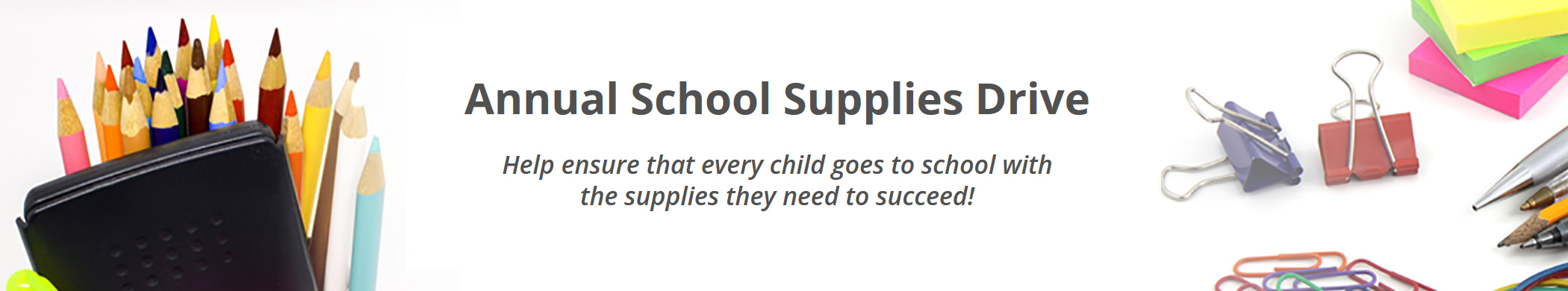school-supply-banner-background-with-text