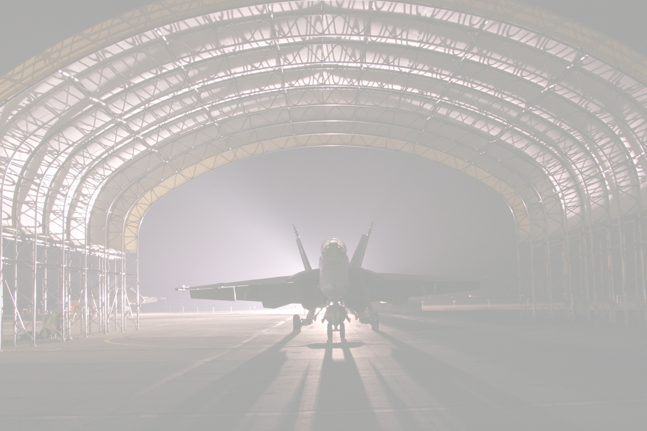jet-hangar-background