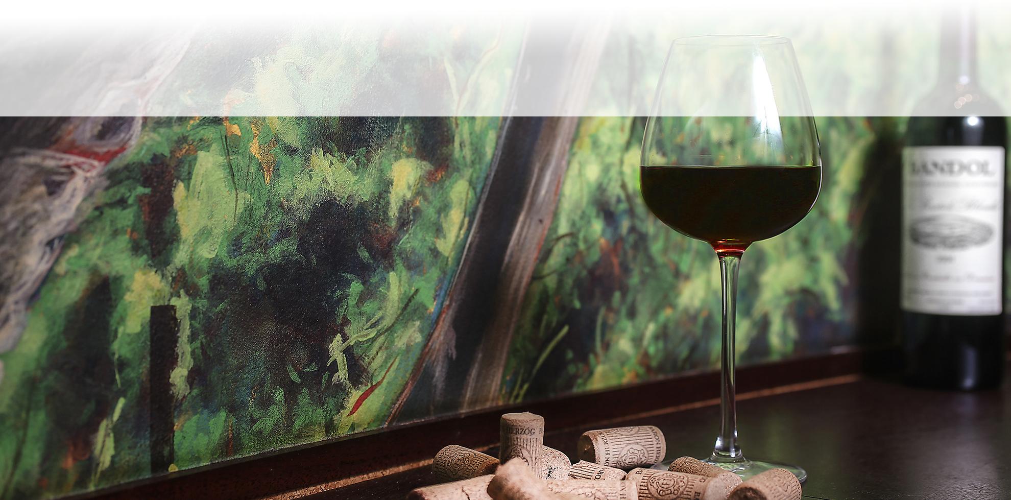 wine-dinner-banner-background-white-header-2