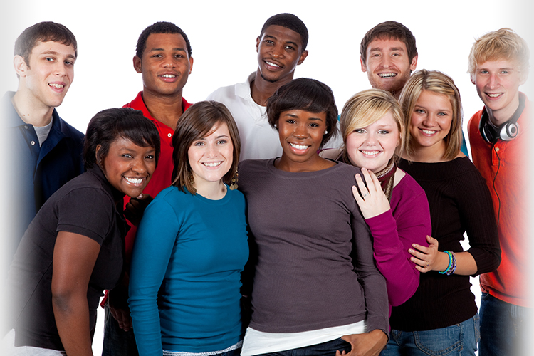 Supportive Housing Programs Banner Image